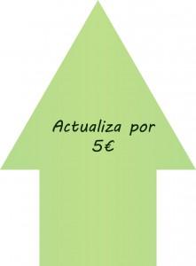 up-146366_1280
