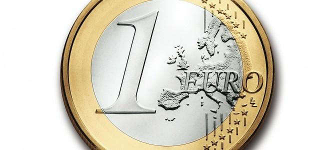 1€ para el finde
