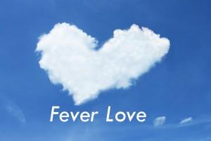 fever love