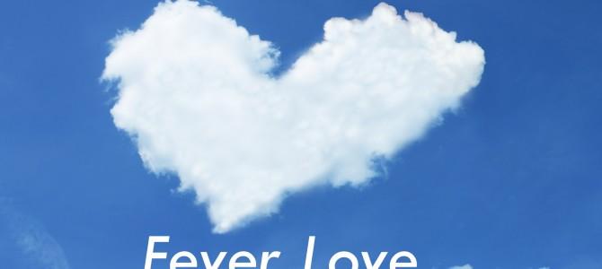 Fever reparte amor y cupones