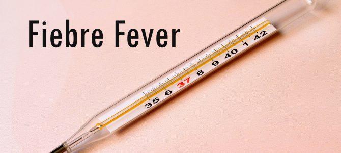 3€ de Fiebre Fever