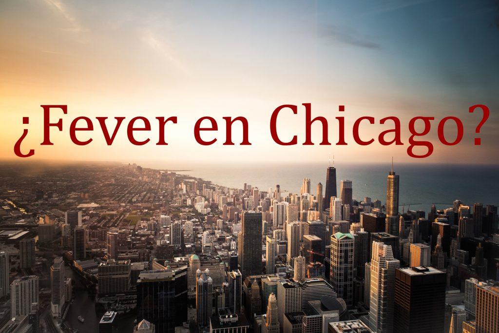 fever-en-chicago