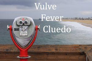 vuelve-fever-cluedo