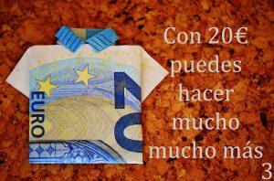 20-euros-fever