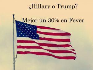 fever-hillary-o-trump