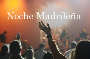 noche-madrilena