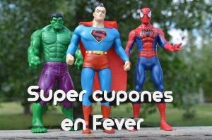 supercupones-en-fever