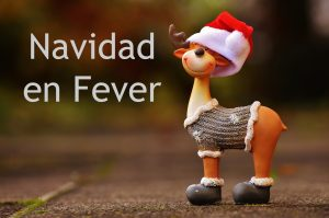 navidad-en-fever