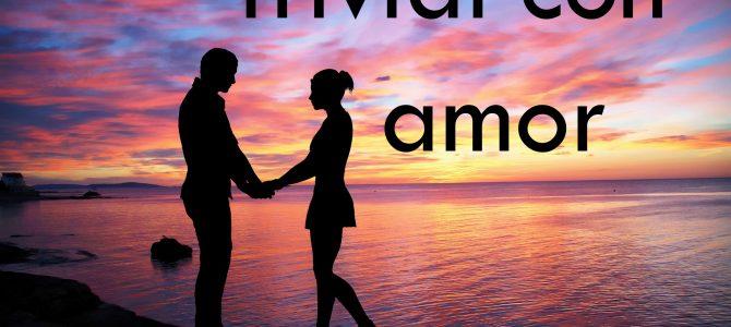 Trivial con amor