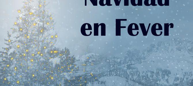 Navidad en Fever