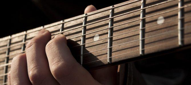 Cupones de instrumentos