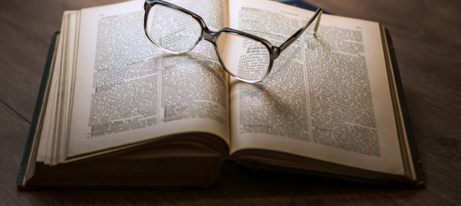 Cupones de libros