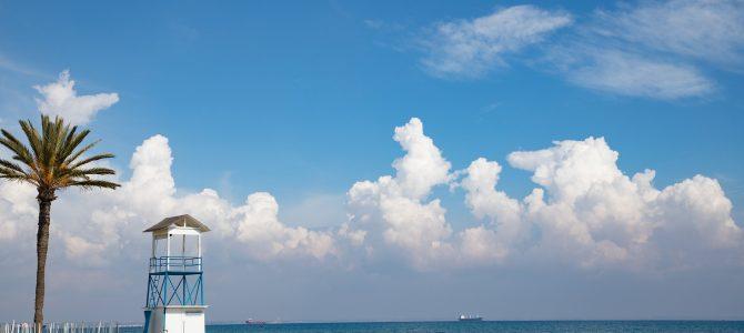 Cupones de playa