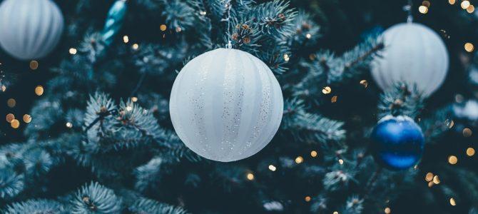 Cupones navideños