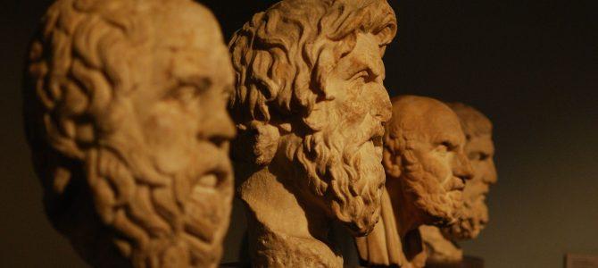 Cupones de Filosofia