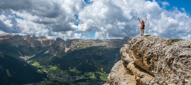 Cupones de montañas